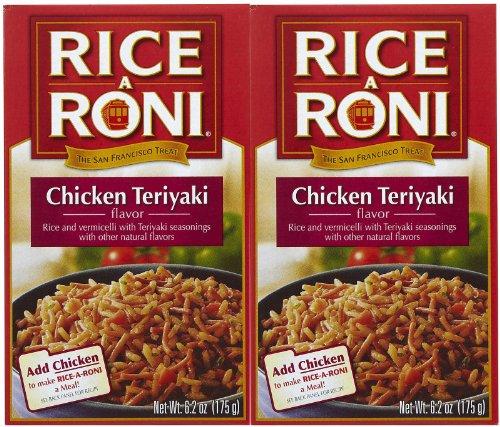 rice-a-roni-chicken-teriyaki-62-oz-3-pk