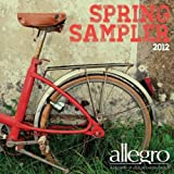 Allegro Spring