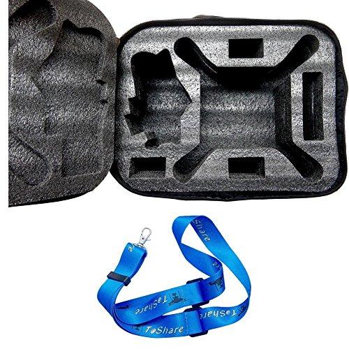 Topbest-Dji-Accessories-Outdoor-Backpack-Carrying-Case-Bag-Box-for-DJI-Phantom-2-Vision-Vision-Phantom-3-Phantom-4