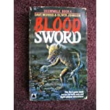 Bloodsword: Doomwalk v. 4 (Knight Books)by Dave Morris