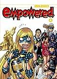echange, troc Adam Warren - Empowered, Tome 4 :