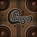 Chicago Quadio Box (9 Blu-Ray Audio)