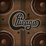 Chicago Quadio Box (9 Disc Blu-Ray Au...