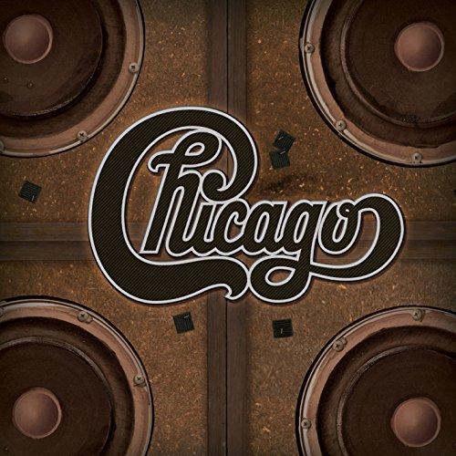 Chicago Quadio Box (9 Blu-Ray)