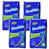 Huggies GoodNites Youth Pants for Boys