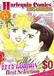 【Free】Harlequin Comics...