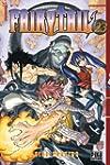 Fairy Tail Vol.23