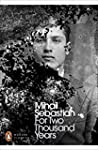 For Two Thousand Years (Penguin Moder...