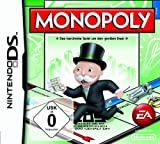 Monopoly DS [Import germany]