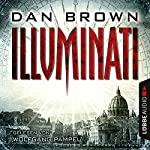 Illuminati [German Edition] | Dan Brown