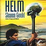 Helm | Steven Gould