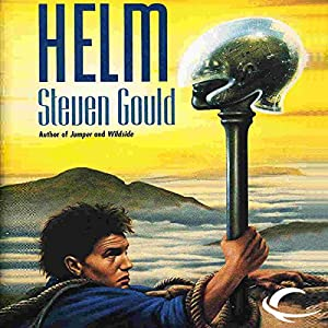 Helm Audiobook