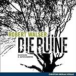 Die Ruine | Robert Walser