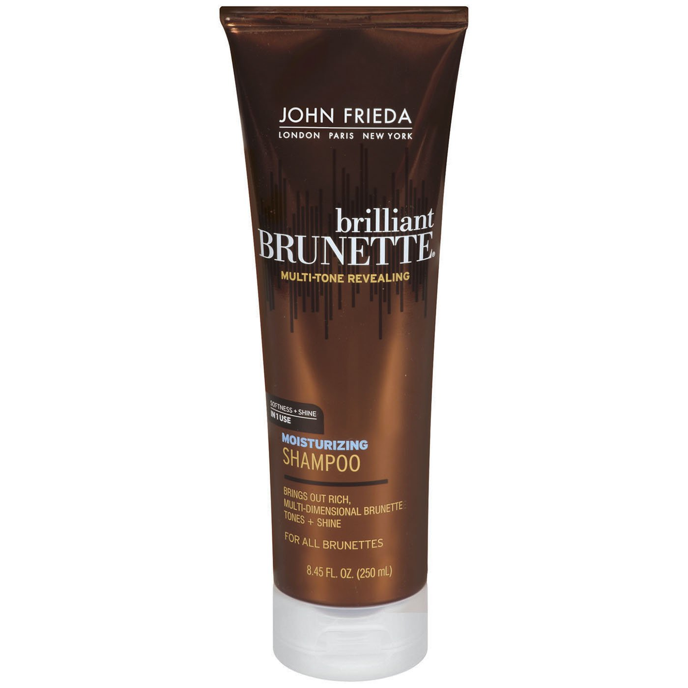 john frieda shampoo review. Black Bedroom Furniture Sets. Home Design Ideas