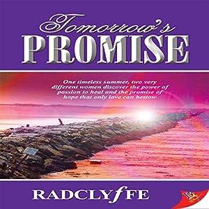 Tomorrow's Promise Audiobook