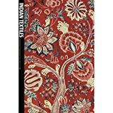 Indian Textiles: The Karun Thakar Collection (Hardcover)