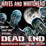 Dead End | Steve Hayes,David Whitehead