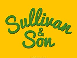 Sullivan & Son: The Complete First Season [HD]
