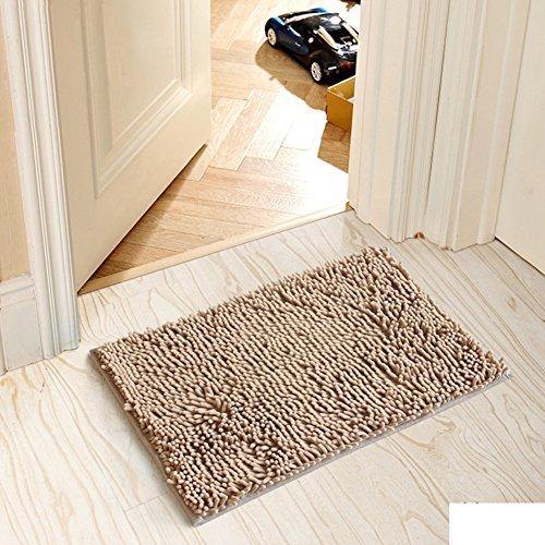 alfombra-de-chenilla-felpudos-en-el-pasillo-dormitorio-cocina-alfombras-alfombra-absorbente-de-agua-