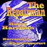 The Repairman | Harry Harrison