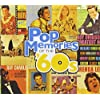 Pop Memories Of The '60s (10CD)