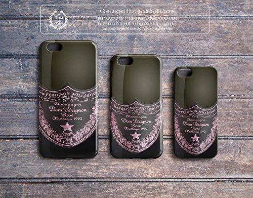 silvercasec-cover-custodia-per-iphone-domperignon-dom-perignon-rose-champagne-wine-vine-special-edit