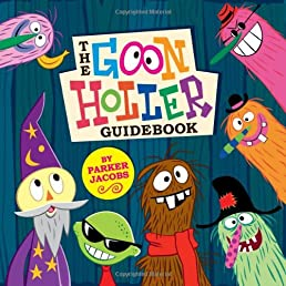 Goon Holler Guidebook