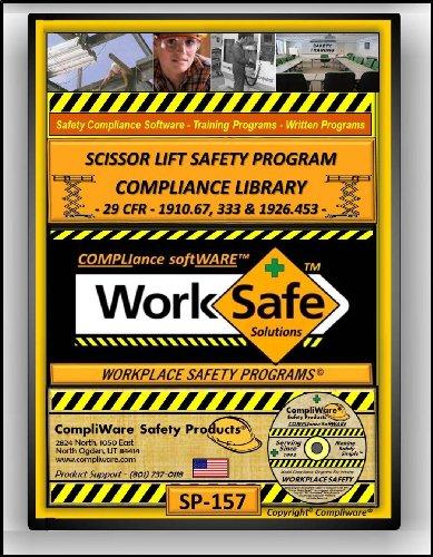 scissor lift safety checklist. Black Bedroom Furniture Sets. Home Design Ideas