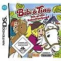 Bibi und Tina - Die gro�e Schnitzeljagd