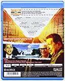 Image de South of the Border-Oliver Stone [Blu-ray] [Import allemand]