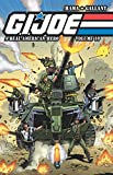 G.I. JOE: A Real American Hero Volume 10
