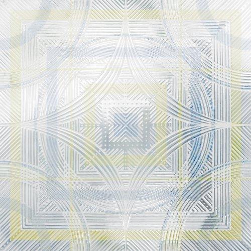 birds-eye-view-blue-yellow-window-deflector-6-x-6