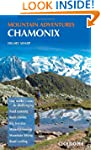 Chamonix Mountain Adventures (Mountai...
