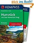 Hunsr�ck mit Saar-Hunsr�ck-Steig: Wan...
