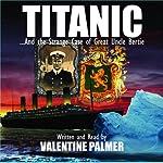 Titanic | Valentine Palmer