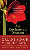 AN Enchanted Season (Berkley Sensation) (0425231151) by Singh, Nalini