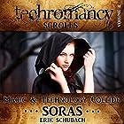 Soras: Techromancy Scrolls, Book 2 Hörbuch von Erik Schubach Gesprochen von: Hollie Jackson