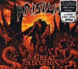 Great Execution: Limited by Krisiun (2011-05-04)