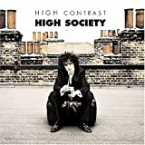 High Contrast - 2004 - High Society [Hospital Records/NHS77CD]