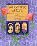 Daughters of Eve: Strong Women of the...