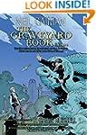 The Graveyard Book Graphic Novel: Vol...