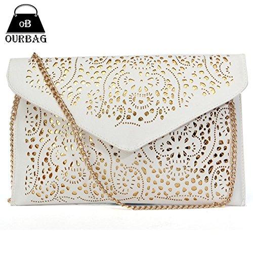 women-evening-bag-trand-cutout-handbags-european-style-hollow-out-shoulder-bags-vintage-envelope-day