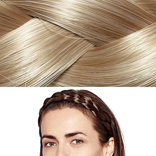 TyHermenlisa-Chunky-Synthetic-Hair-Braids-Braided-Headband-Classic-Wide-Elastic-Stretch-Hairpiece-Women-Thick-Beauty-Accessory-55g