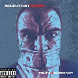 Truth Is Currency Thumbnail Image