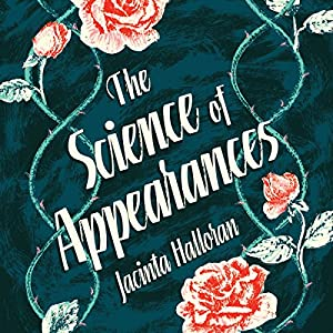 The Science of Appearances Audiobook
