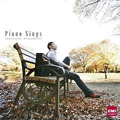 : Piano Sings