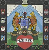 Be Strong 2 Bears