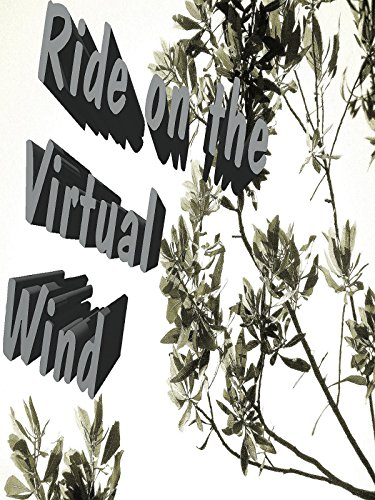 Ride on The Virtual Wind on Amazon Prime Instant Video UK