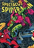 Spider-Man: Son of the Goblin (0785115633) by DeMatteis, J. M.