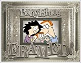 Framed!: a Baby Blues Treasury (0740761943) by Kirkman, Rick